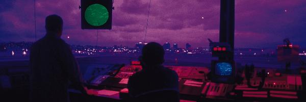 Intelligent revolution in the mining industry
