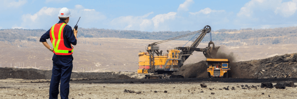 mining, mine, worker, engineer