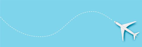 mining industry, worker, engineer, googles, smile
