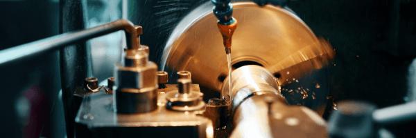 metal fabrication, machines, factory