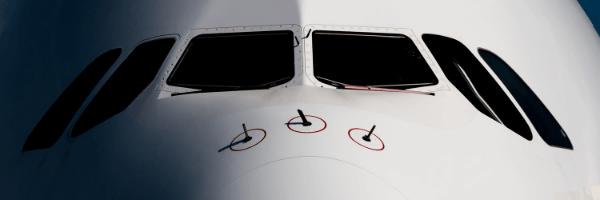 aviation, plane