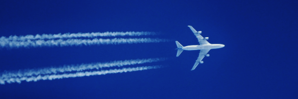 AIRBUS, plane, blue, aviation