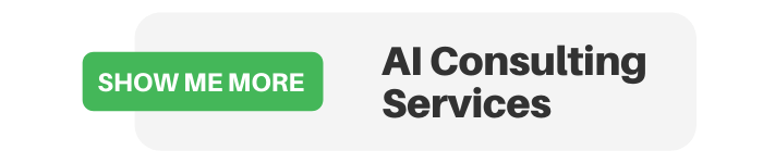 ai consulting services show more
