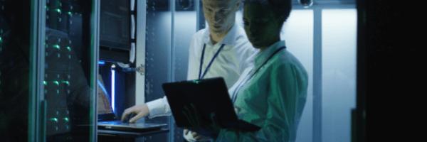 data engineers, data warehouse