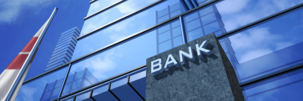Data analytics in the banking sector