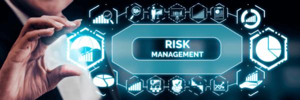 RISK MANAGEMENT, data science in finance
