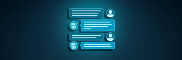 EXTRACTING DATA, keyboard