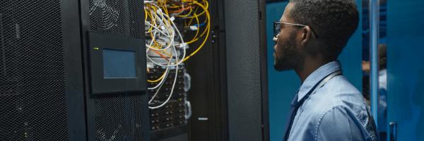 STORING DATA, data warehouse, data engineer
