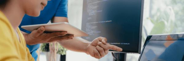 data engineer responsibilities
