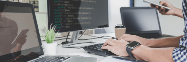 data engineer, programming, coding