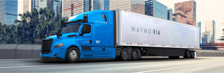 waymo-via