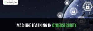 Machine Learning in Cybersecurity (1)