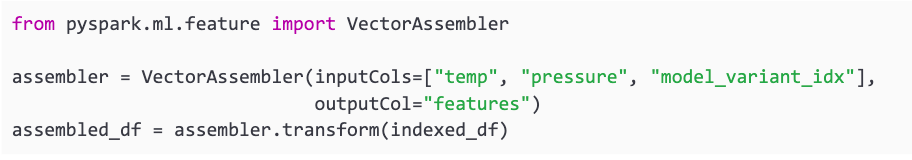 temp, pressure, and engine_model_idx columns