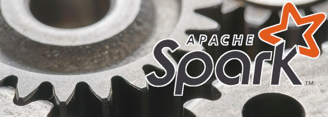 apache spark ml