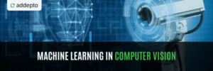 Machine Learning in Computer Vision