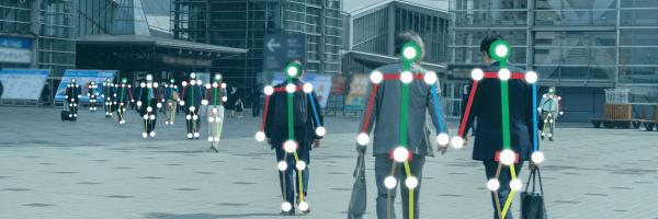 Accounting error