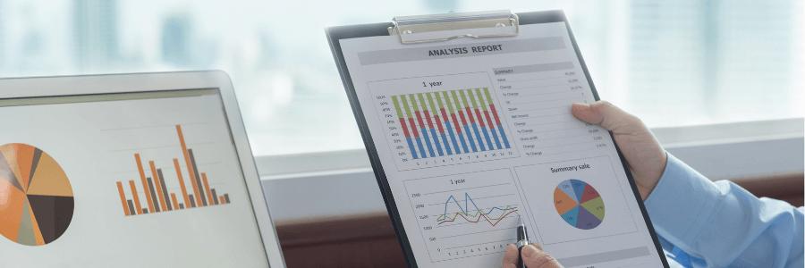 AI data analysis